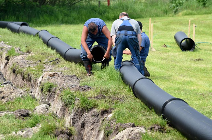 An-Actual-Beer-Pipeline-Is-Coming-to-the-Wacken-Open-Air-Metal-Festival