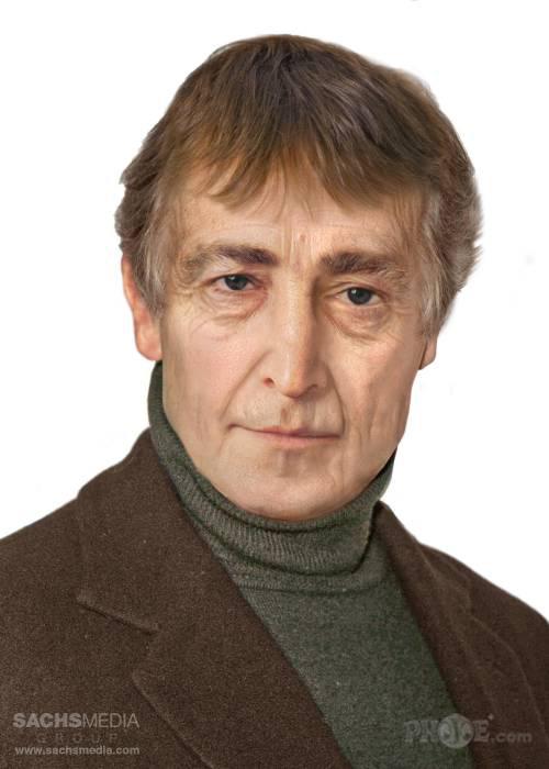 John-Lennon-Phojoe