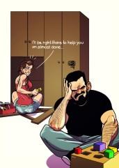relationship-illustrations-yehuda-devir-17-592690d05dbb6__880