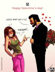 relationship-illustrations-yehuda-devir-20-592690e06defb__880