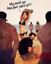 relationship-illustrations-yehuda-devir-30-5926911920df3__880