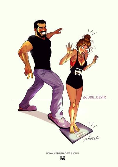relationship-illustrations-yehuda-devir-7-5926908ccb067__880