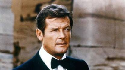 roger-moore-1