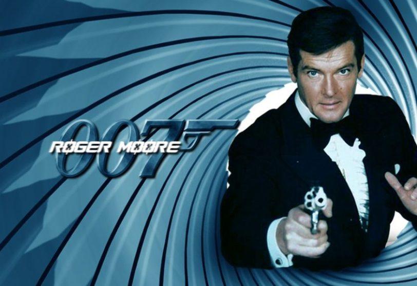roger-moore-840x577
