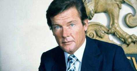 roger-moore-movies-and-films-and-filmography-u5
