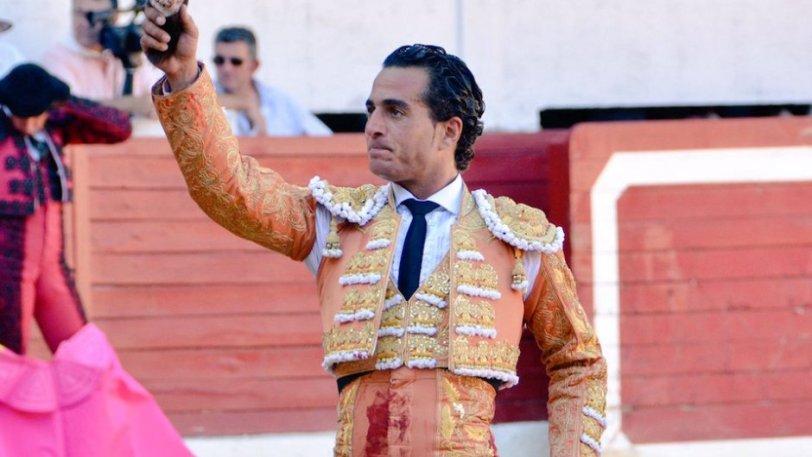 cnn-torero