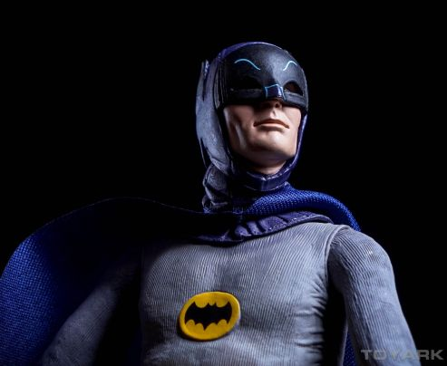 NECA-7-Inch-Adam-West-Batman-043