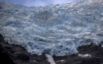glaciar_momia_jpg