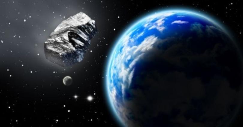 nasa-asteroide_816x428