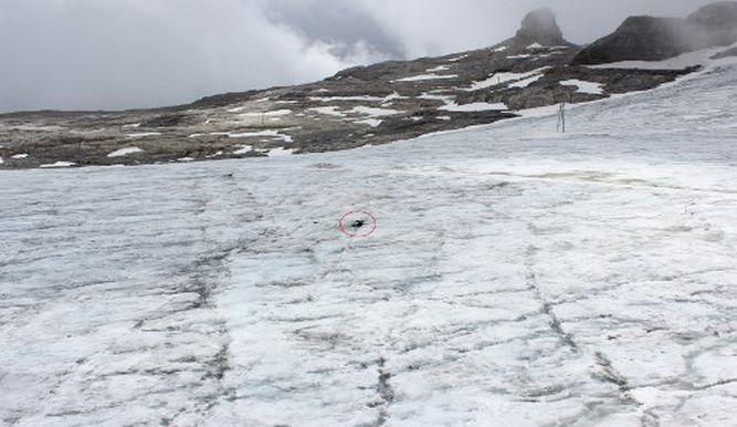 personas-momificadas-glaciar-Tsanfleuron-altitud_10487387