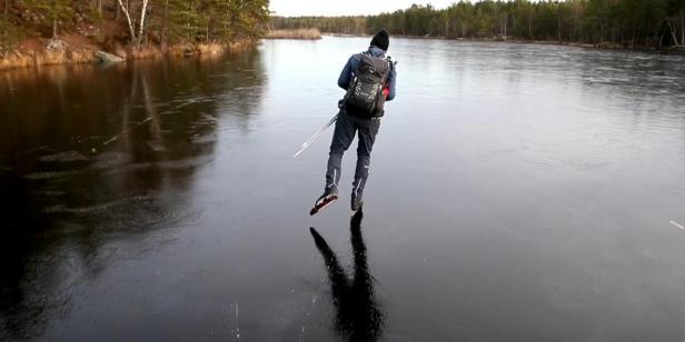 The_sound_of_ice_ES~~~~~es~mux~~1